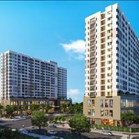 Chính chủ cho thuê căn hộ Flora Novia - giá tốt nhất 75m2 (bao phí quản lý) 10 triệu/tháng