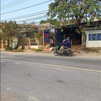Bán đất huyện Đồng Xoài - Bình Phước giá 650 triệu
