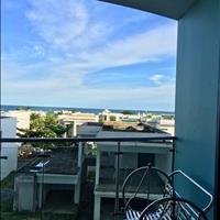 Cần bán căn hộ Blue Sapphire 2 phòng ngủ 90m2 decor full nội thất giá chỉ 2,8 tỷ cách biển chỉ 150m