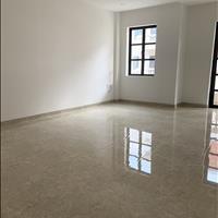 Cho thuê nhà phố giá rẻ nhất khu Cityland Park Hills, quận Gò Vấp có hầm trệt 3 lầu mới hoàn thiện