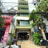 Cần bán khách sạn ngã tư Thủ Khoa Huân và Tôn Đức Thắng thành phố Phan Thiết