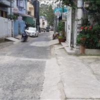 Bán nhà đẹp giá rẻ tại Nguyễn Lương Bằng, phường 2, Đà Lạt