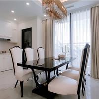 Mình có căn hộ ở HD Mon City 86m2 muốn bán nhanh trong tháng này đầy đủ đồ 3 phòng ngủ