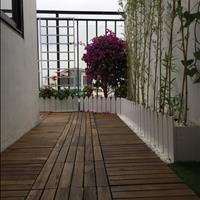 Chủ nhà bán căn hộ mini 46m2, đẹp lung linh đủ nội thất chỉ 1,03 tỷ phố Chùa Bộc