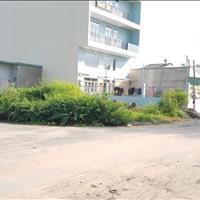 Cần bán lô đất chợ khu dân cư An Sương, Tân Hưng Thuận, Quận 12, sổ hồng riêng, 100m2, 100% thổ cư