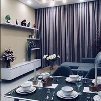 Bán căn hộ Quận 12 - Hồ Chí Minh, giá 1.68 tỷ