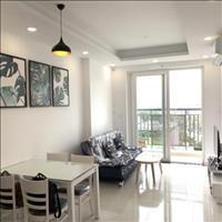 Cho thuê căn hộ các loại Saigon Mia - Khu dân cư Trung Sơn 2 phòng ngủ, 2WC chỉ 15 triệu/tháng