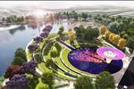 Dự án Anland Lakeview - ảnh tổng quan - 9