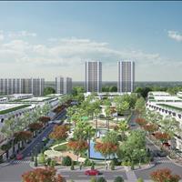 Biệt thự Tiến Lộc Garden - Không gian xanh, sạch và thoáng mát, chốn yên bình cho người muốn an cư