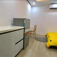 Căn hộ mini full nội thất hiện đại ở Trường Chinh ở liền