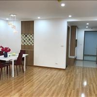 Bán căn hộ 3 phòng ngủ tại ngã tư Nguyễn Tuân – Nguyễn Huy Tưởng