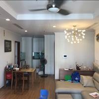 Bán căn hộ R6 Royal City 3 phòng ngủ, 2WC, 92.5m2, 4.9 tỷ