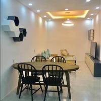 Bán hoặc cho thuê căn hộ 2 phòng ngủ Mường Thanh Viễn Triều Nha Trang, view chính diện biển 71m2