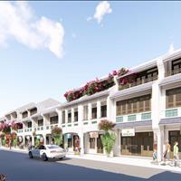 Sở hữu Shophouse vị trí cực kỳ đẹp cùng nhiều tiện ích tại Homeland Paradise Village