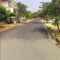 Bán gấp lô đất mặt tiền Nguyễn Thị Tồn, trung tâm Biên Hoà, sổ hồng riêng giá chỉ từ 500 triệu/nền