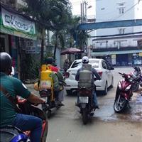 Nhà bán 2 lầu đúc kẹt tiền trả ngân hàng ở Xô Viết Nghệ Tĩnh quận Bình Thạnh