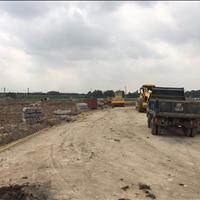 Đất nền Yên Phụ, Yên Phong Bắc Ninh, giá chỉ từ 1.05 tỷ/lô, chiết khấu 7%, vay ngân hàng 70%