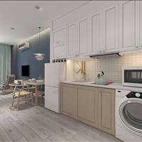 Căn hộ cao cấp view biển Nha Trang – Marina Suites – đẳng cấp căn hộ nghỉ dưỡng
