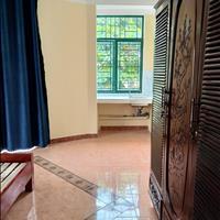 Cho thuê nhà riêng quận Bình Thạnh - Thành phố Hồ Chí Minh giá 5.5 triệu/tháng