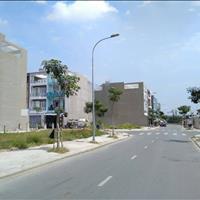 Bán đất Phước Kiển, Nhà Bè, khu dân cư Phước Kiển, thanh toán 900 triệu/nền, sổ hồng qua tay