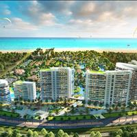 Nhanh tay sở hữu nhà phố vị trí đẹp nhất dự án Novabeach Cam Ranh - Chiết khấu tới 5% thẻ Loyalty