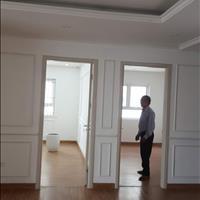 Bán hoặc cho thuê căn hộ Times Tower Lê Văn Lương, diện tích 130m2, giá tốt