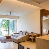 Bán căn hộ 3 phòng ngủ Hyatt Đà Nẵng giá tốt nhất hiện nay
