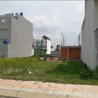 Bán gấp đất hẻm xe tải Nguyễn Oanh, phường 17, Gò Vấp, 100m2, 2.7 tỷ