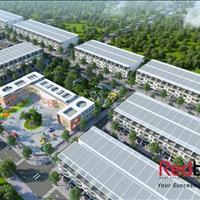 Ra mắt dự án đất nền phân lô giá cực kỳ hấp dẫn tại Yên Phụ - Yên Phong - Bắc Ninh chỉ từ 12 tr/m2