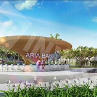 Nhận giữ chỗ căn hộ chuẩn quốc tế, bãi biển riêng - Aria Vũng Tàu chỉ có 50 triệu/căn
