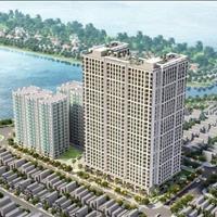 Sở hữu căn đẹp nhất dự án Phú Tài Residence giá chỉ từ 25tr/m2 - Tặng gói nội thất SmartHome 50tr