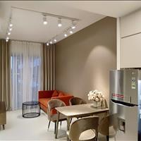 Chỉ 3.115 tỷ cho căn 2 phòng ngủ 50m2 nội thất đẹp tại Golden Mansion Phú Nhuận