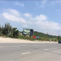Bán đất trục đường to dự án Hà Khánh C giá đầu tư - Hợp đồng mới