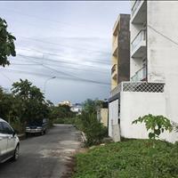 Cần bán gấp đất mặt tiền Đỗ Xuân Hợp, khu dân cư Hoàng Anh Minh Tuấn, giá cực rẻ, sổ hồng riêng