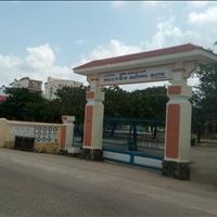 Chính chủ cần bán lô đất gần trường THCS Nguyễn Hồng Sơn - Sông Cầu Phú Yên
