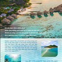 Đất nền mặt tiền biển, sở hữu lâu dài Vạn Ninh, Khánh Hòa
