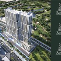 Mở đặt chỗ căn hộ 5 sao Ngũ Hành Sơn, Đà Nẵng – Nằm giữa 2 sân Golf – sở hữu sổ hồng lâu dài