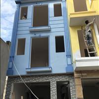 Bán nhà 3 tầng tổ 4 Phú Lãm, Hà Đông, cách chợ Xốm 350m, 1,66 tỷ, 34m2