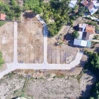 Bán lô đất vuông vắn thổ cư 100% Vĩnh Hiệp, Nha Trang, đường hiện trạng 6m sau quy hoạch thành 13m
