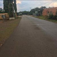 Đất 1,2 mẫu Phước Bình, huyện Long Thành, Đồng Nai