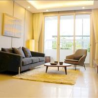 Valencia Garden vị trí vàng nhận nhà ở ngay chỉ từ 1,5 tỷ/căn 2 phòng ngủ, hỗ trợ vay lãi suất 0%