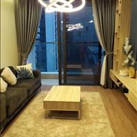Bán căn hộ M3 Metropolis 70.8m2, 2 phòng ngủ full nội thất, giá 6,3 tỷ