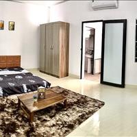 Chủ đầu tư bán căn hộ Lê Duẩn 490 triệu/căn 25-48m2 sở hữu vĩnh viễn, đủ nội thất