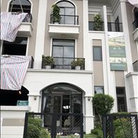 Nhà phố Tân An mặt tiền, sổ riêng sang tên ngay giá 2,6 tỷ