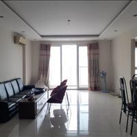 Cần cho thuê căn hộ Carina, quận 8, diện tích 105m2, 2 phòng ngủ