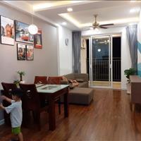 Cần cho thuê căn hộ 8X Thái An, Gò Vấp, diện tích 62m2