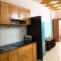 Chính chủ bán căn hộ Tecco Green Nest, Phan Văn Hớn, Quận 12, 57m2, 2 phòng ngủ 1,5 tỷ, có nội thất