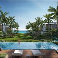 Mở bán Le Meridien Danang Resort & Spa - Siêu dự án của Marriot