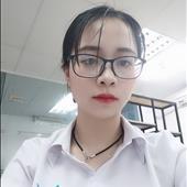 Trương Hồ Kim Yến