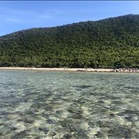 Đất nền mặt biển Bắc Vân Phong - Khánh Hòa sở hữu lâu dài